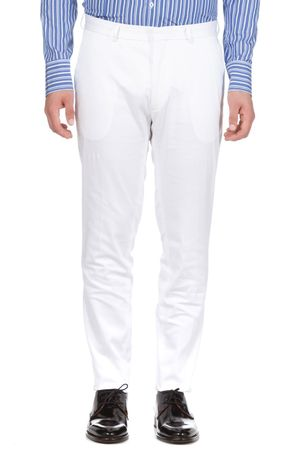 PANTALON-BROOK-SICILIANO-III
