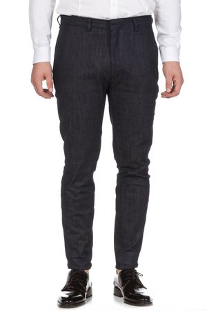 PANTALON-BROOK-DENIM-SICILIANO-III