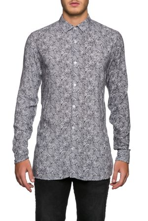 CAMISA-BOSNIA-FANTASIA-LONG-FUJI