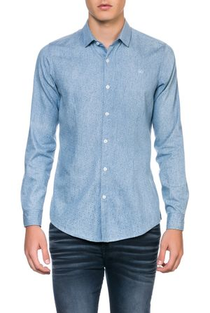 CAMISA-BOSNIA-DENIM-FANTASIA-PIXY