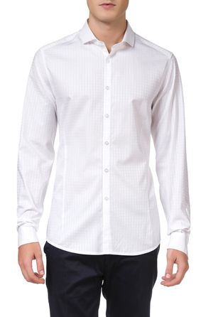 CAMISA-RATIER-PREMIUM-CUT-AWAY-QUENTIN