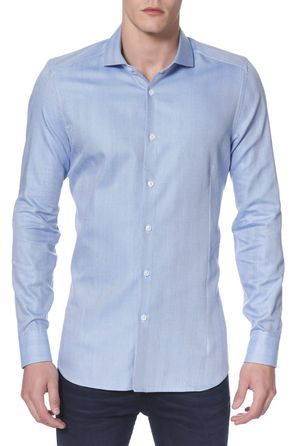 CAMISA-RATIER-PREMIUM-CUT-AWAY-TIRANA