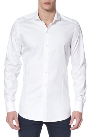 CAMISA-RATIER-PREMIUM-CUT-AWAY-AMALFI