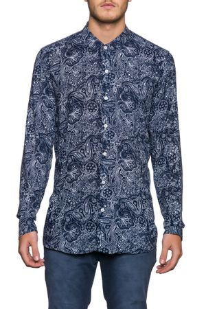 CAMISA-BOSN-FANT-STAMP-ROCK-LONG-EMISHI