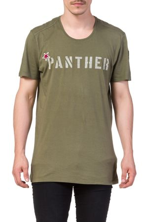REMERA-O-STAMP-PANTHER