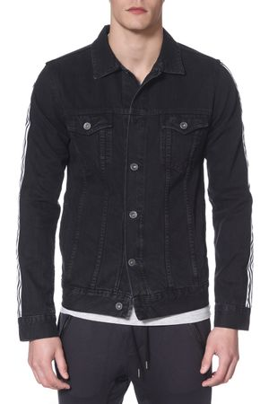 CAMPERA-DENIM-DARK-BLACK-GUILD