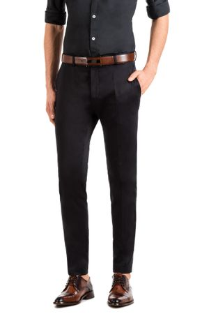 PANTALON-BROOK-TERRANO-II