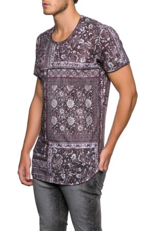 REMERA-O-STAMP-PATCHWORK