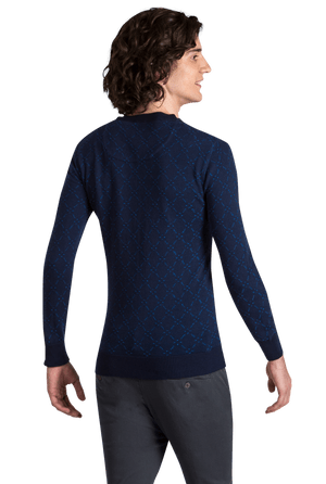 SWEATER-JACQUARD-WILLIAM