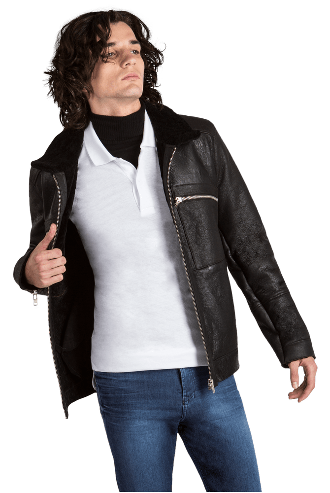 CAMPERA-AVIADOR-AVISON