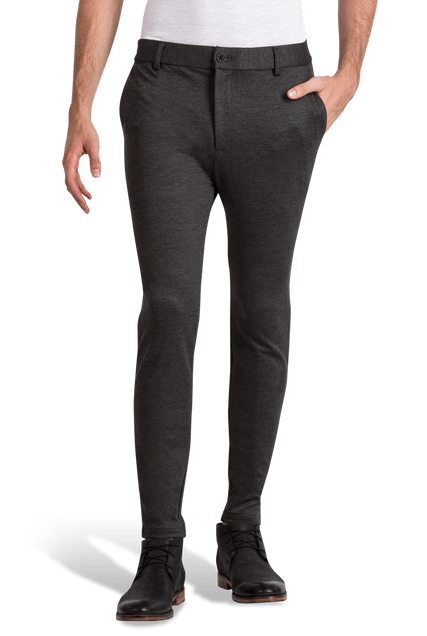 PANTALON-BROOK-JOGGER-CRETA