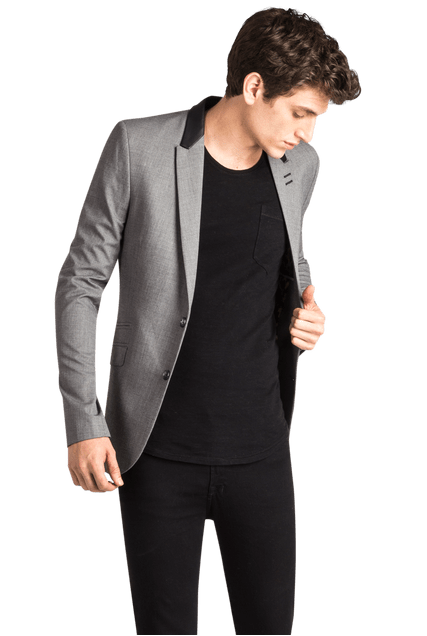 SACO-ROCK-TERRANO-GREY