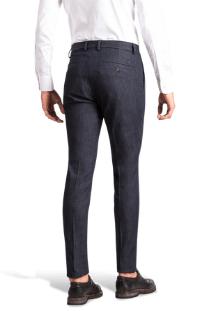 PANT-BROOK-DENIM-SICILIANO-III