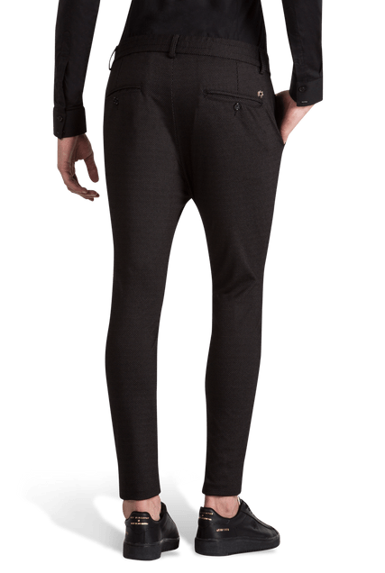PANTALON-BROOK-JOGGER-LIZZI