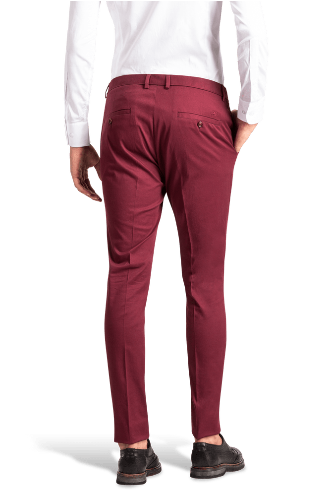 PANTALON-BROOK-SICILIANO-II