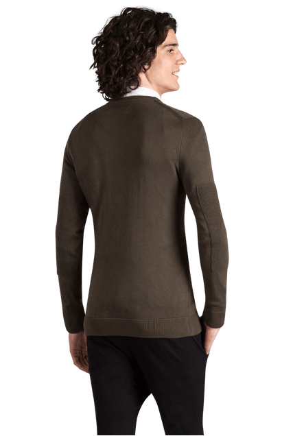SWEATER-NARCISO-JAIPUR