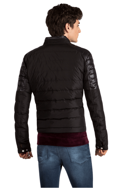 CAMPERA-DOMENICO