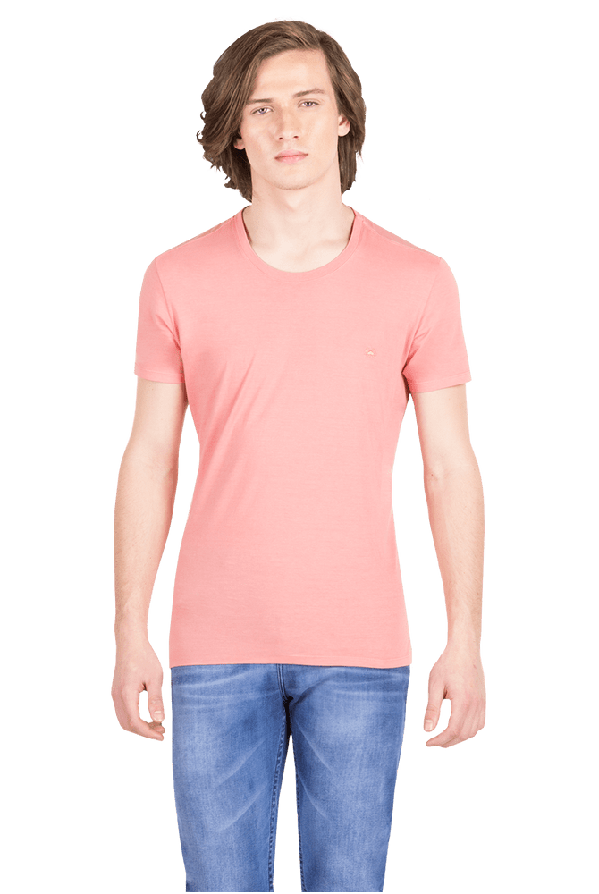 REMERA-CALENDULA-POCKET