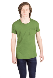 REMERA-TERRAGONA-POCKET