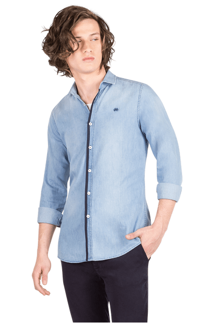 CAMISA-DENIM-NOLAN