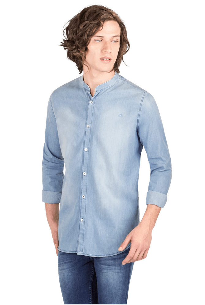CAMISA-DENIM-LAGOS