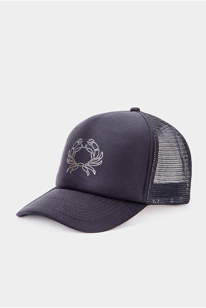 CAP-GC-JAWA