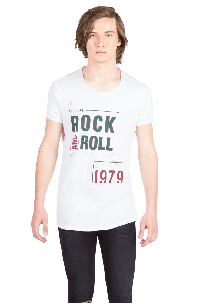 REMERA-STAMP-ROCK
