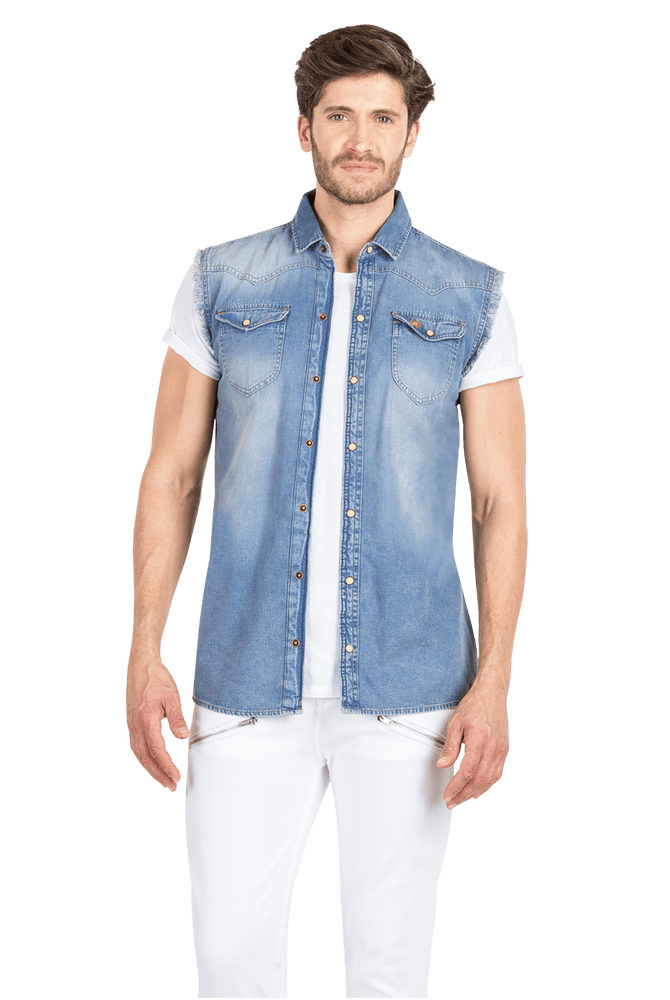 CAMISA-DENIM-KONPAM
