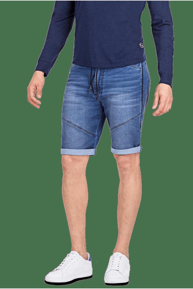 BERMUDA-BLUE-COOK