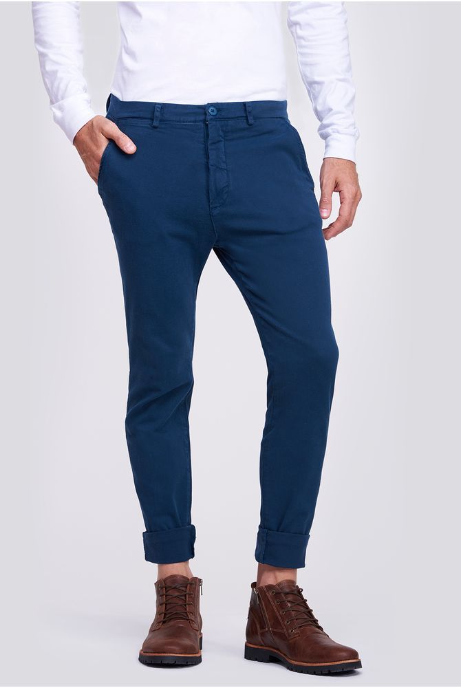 PANTALON-CANTABRICO-SMITH