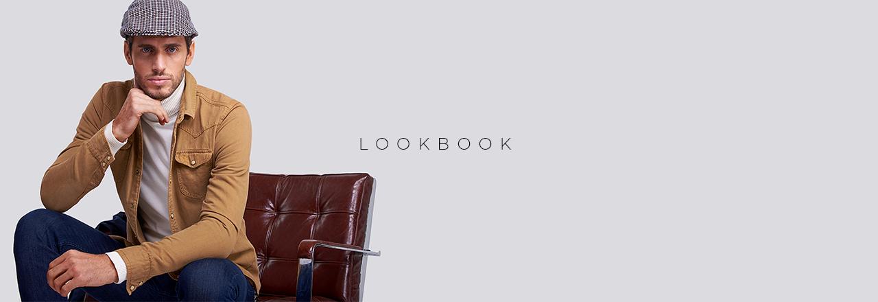bannerLookbook
