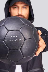 KEY-BALL-N5-PLOMO