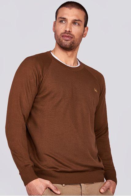 sweater-o-acacia