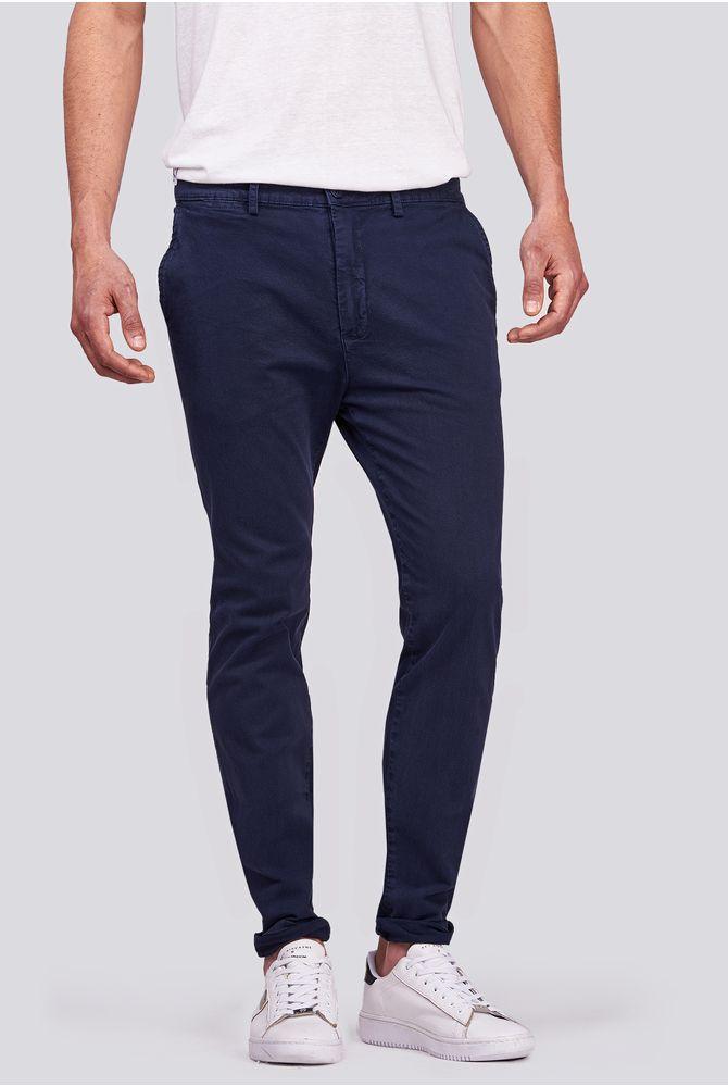 pantalon-gabardina-cantabrico-span-aloe