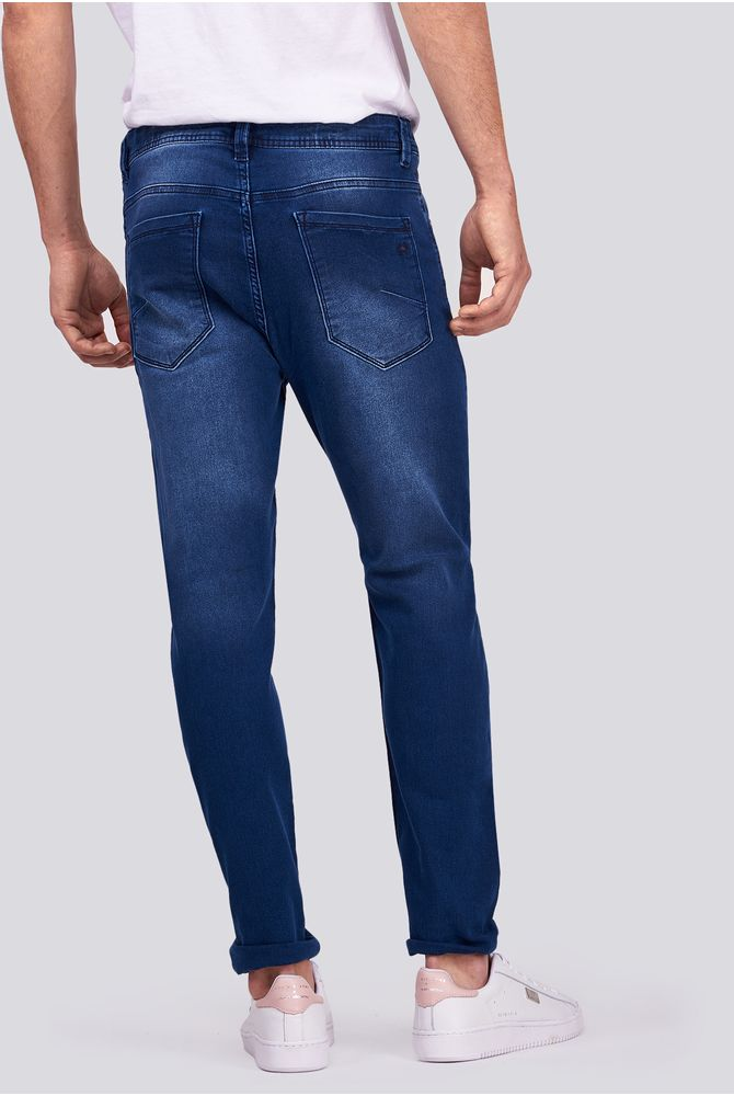 JEAN-JOGG-MEDIUM-BLUE