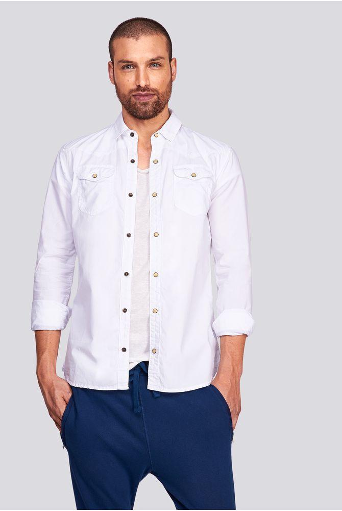 Camisa-Oxy-Lisa-Militar-Deo-Ii