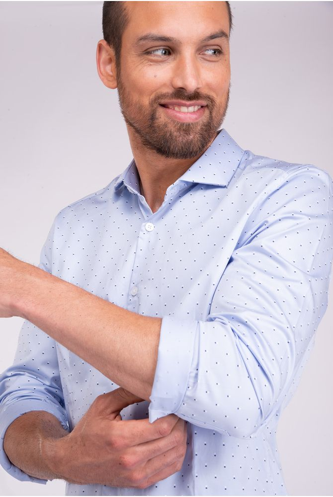 camisa-fantasia-grafton