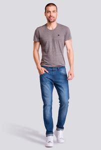 jean-standard-dagon