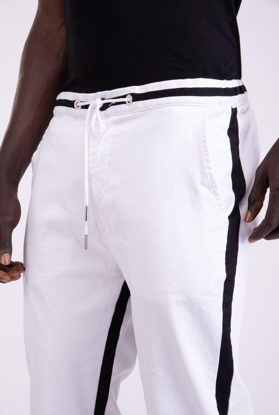 pantalon--ross