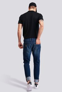 jean-standard-atreo