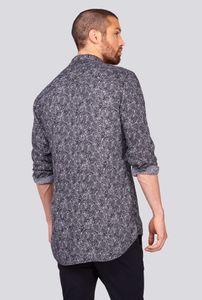 Camisa-Bosnia-Long-Fuji