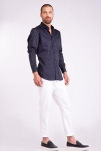 camisa-riley-madsha