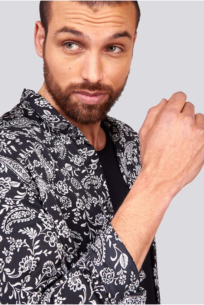 camisa-rock-seel