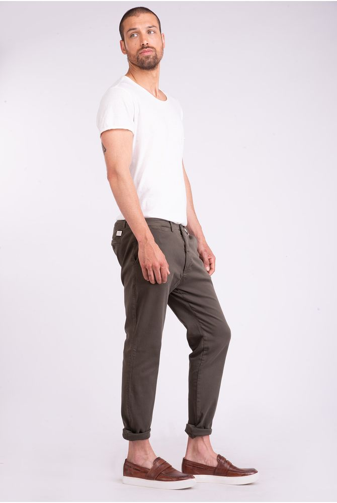 pantalon-smith