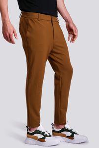 pantalon-jogger-turin
