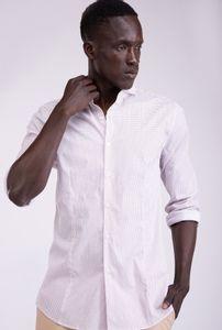 camisa-bosnia-bu