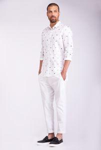 camisa-fantasia-nice