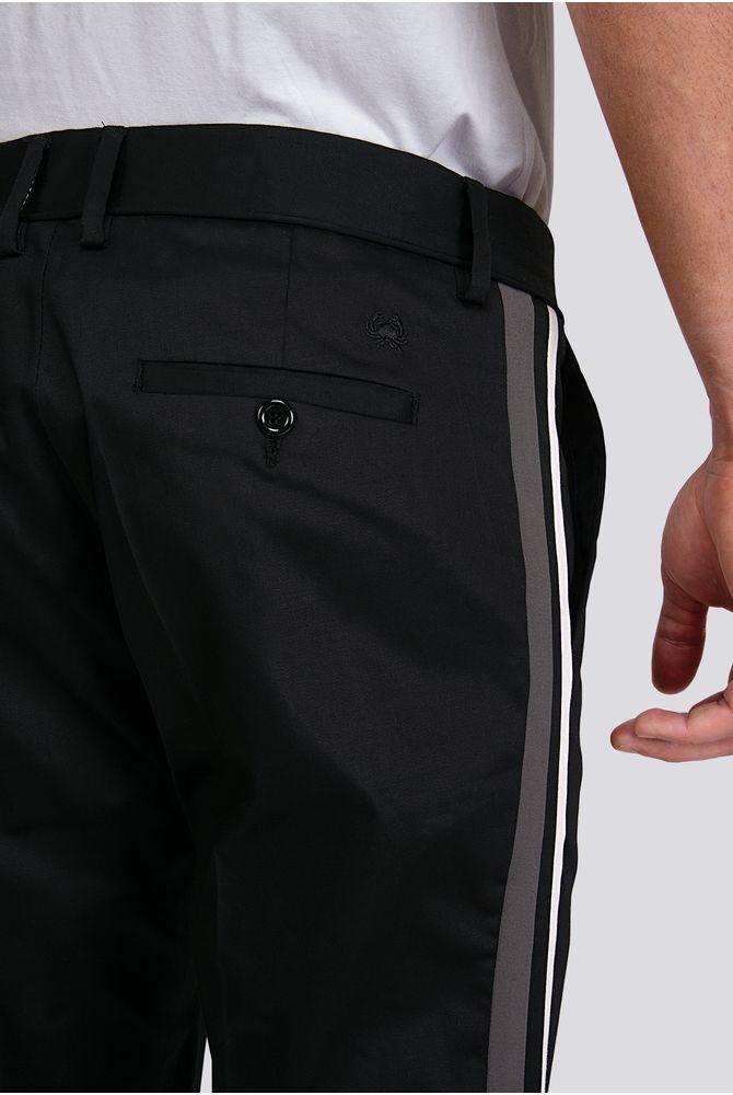 pantalon-combinado-easy
