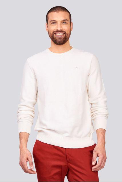 Sweater-O-Waffle-Raimi