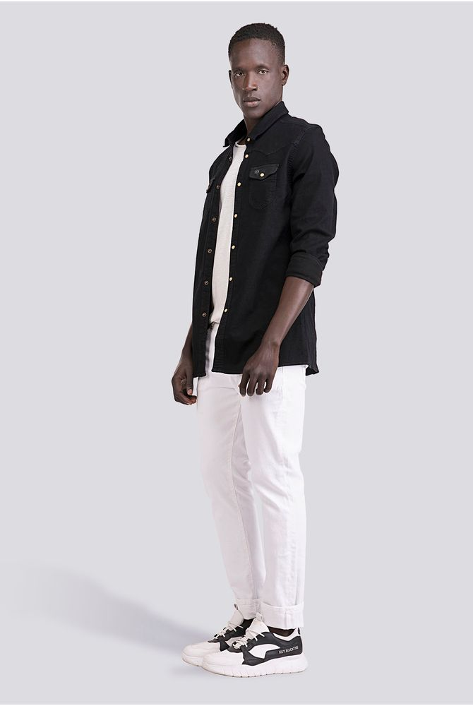 camisa-oxylar-sumba